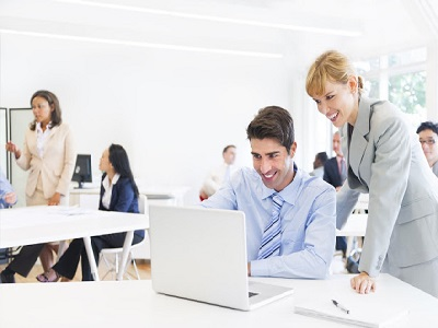 Tips Sukses Karyawan Magang Di Lingkup Kantor