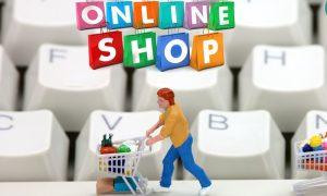 Bisnis Toko Online Yang Ramai Di Bulan Puasa