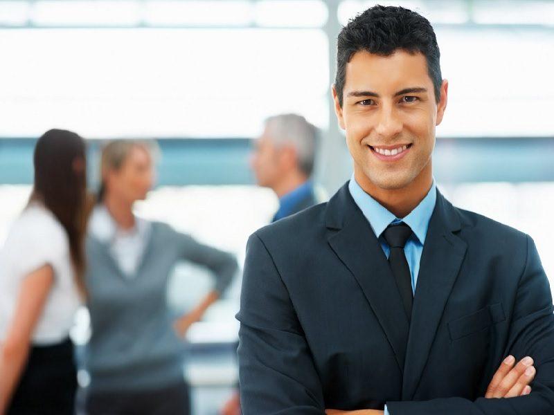 Cara Menjadi Tenaga Profesional Yang Banyak Dicari