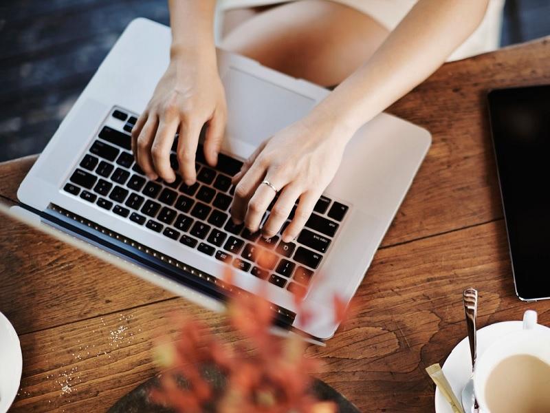 Faktor Keberhasilan Blogging Paling Berpengaruh