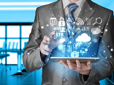 Peluang Bisnis Bagi Para Lulusan Sarjana IT