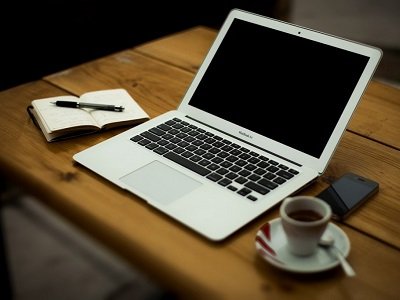 Peluang Bisnis Sampingan Tanpa Modal