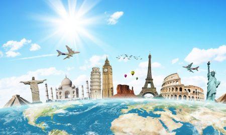Peluang Bisnis Tour Travel Lebaran