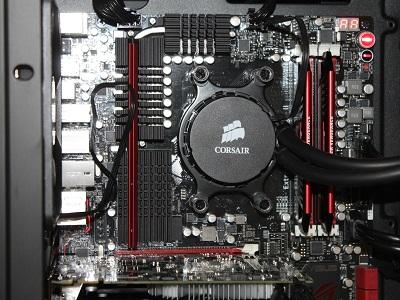 Peluang Usaha Perbaikan Dan Perakitan PC Gaming