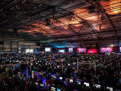 Peluang Usaha Perbaikan Dan Perakitan PC Gaming3
