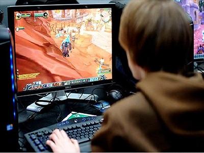 Peluang Usaha Terkini Bisnis Peralatan Gaming
