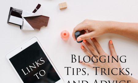 Tips Blogging Di Saat Menjelang Lebaran