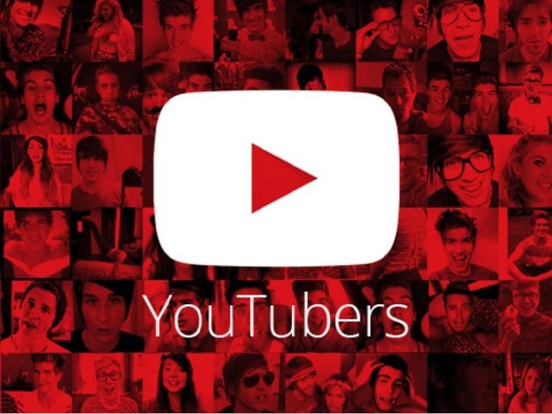 Trik Ampuh Menjadi Seorang Youtuber Sukses