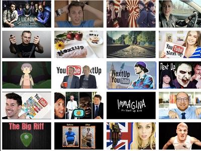 Cara Ampuh Mendapatkan Banyak Penonton Youtube