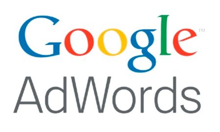 Cara Kerja Google Adwords Dan Google Adsense