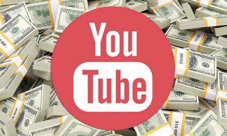 Hal Yang Wajib Diketahui Sebelum Menjadi Youtuber