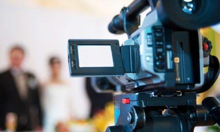 Karakteristik Video Marketing Yang Baik Dan Efektif