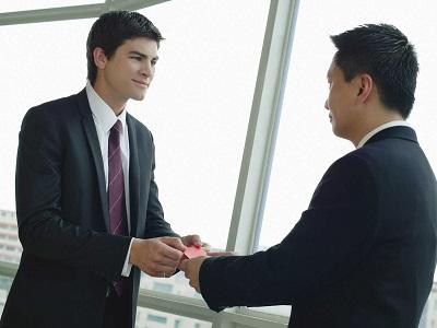 Karir Profesional Bagi Para Penakluk Ilmu Komunikasi