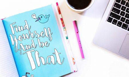 Kelebihan Memiliki Pekerjaan Sebagai Seorang Blogger