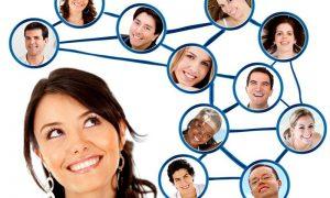 Manfaat Penting Networking Dalam Pengembangan Karir
