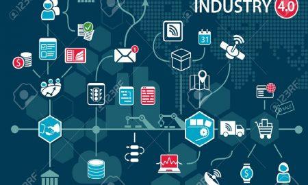 Peluang Bisnis Jasa Dalam Bidang IT Paling Menguntungkan