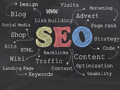 Penjelasan Dan Penggunaan Keyword Dalam Blogging