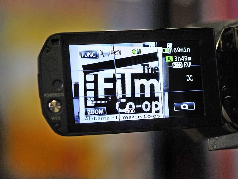 Trik Pemasaran Dengan Menggunakan Film Pendek Berkonsep