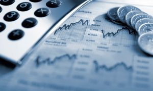 Cara Orang Kaya Mengatur Keuangan