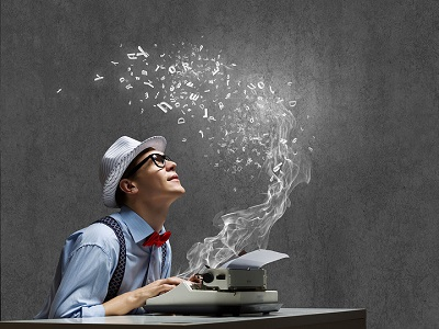 Hambatan Utama Penulis Konten Dan Cara Mengatasinya