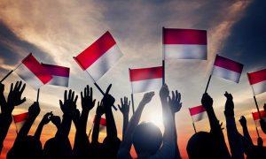 Memaknai Semangat Perjuangan Kemerdekaan Dalam Bisnis