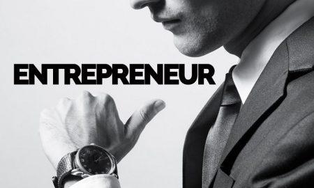 Mental Entrepreneur Yang Sesungguhnya