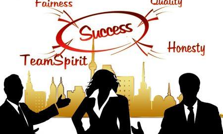Mental Penyebab Kegagalan Bisnis