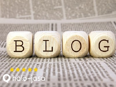 Niche Blog Yang Jarang Terpikirkan Blogger
