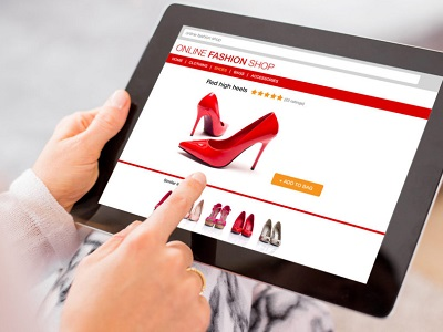 Panduan Lengkap Berbisnis Toko Online Terkini