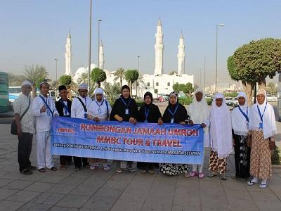 Peluang Usaha Menguntungkan Menjelang Idul Adha