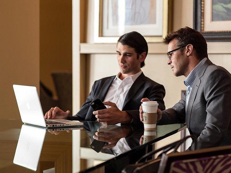 Perbedaan Seorang Pedagang Dengan Entrepreneur