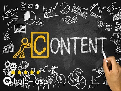 Rahasia Sukses Digital Marketing
