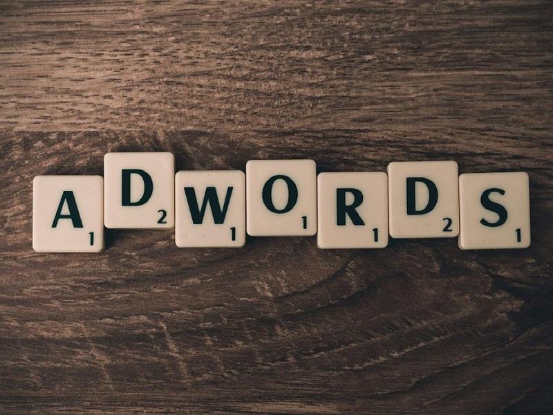 Trik Menulis Iklan Adwords