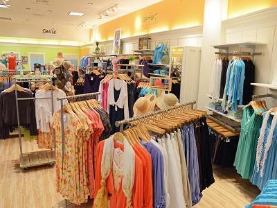 Trik Sukses Berbisnis Clothing Modal Pas Pasan