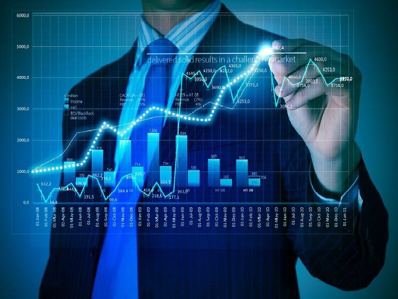 Bidang Bisnis Paling Menjanjikan