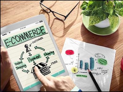 Bisnis Jasa Advertising Online