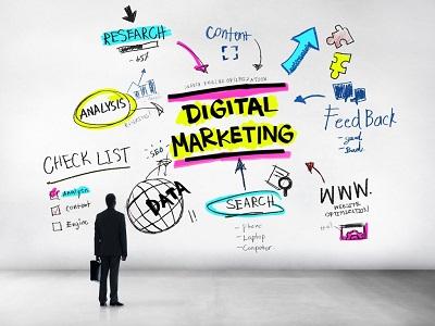 Bisnis Yang Sukses Besar Di Era Digital