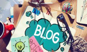 Cara Ampuh Mendapatkan Banyak Uang Dari Blogging