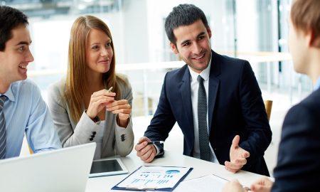 Cara Para Profesional Meningkatkan Loyalitas Pegawai