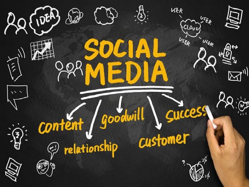 Cara Pemasaran Online Tanpa Toko Online
