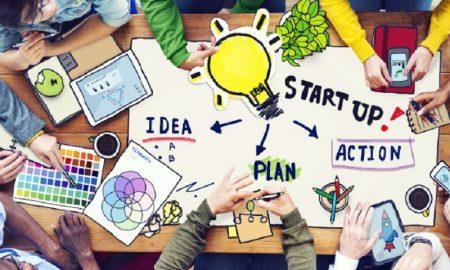 Ide Bisnis Briliant Dengan Modal Kecil