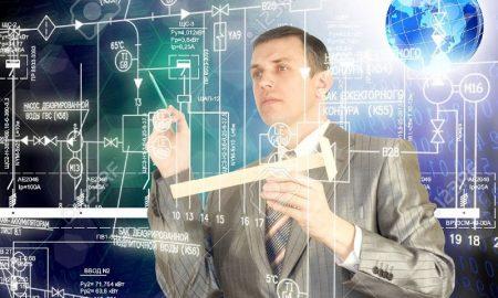 Ide Bisnis Pengembangan Perangkat Lunak Menjanjikan