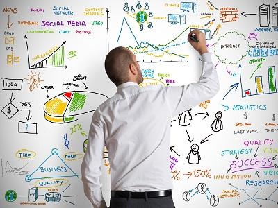 Panduan Trik Digital Marketing Untuk Usaha Dagang