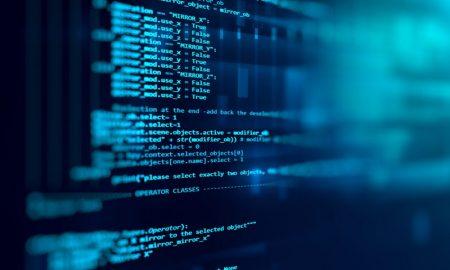 Peluang Bisnis Besar Bagi Para Programer
