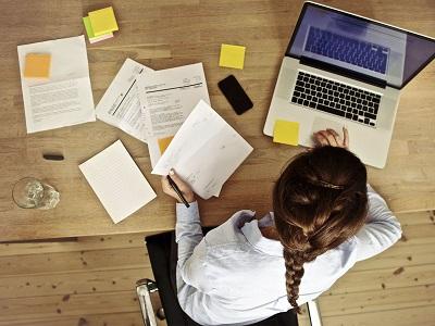 Peluang Bisnis Online Dengan Pendapatan Terbesar