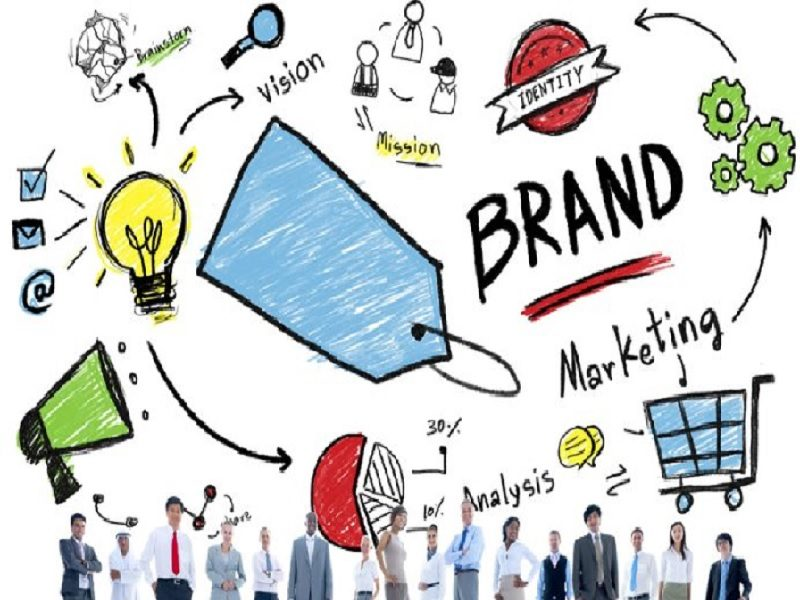 Pengetahuan Dasar Digital Marketing Dari Para Profesional