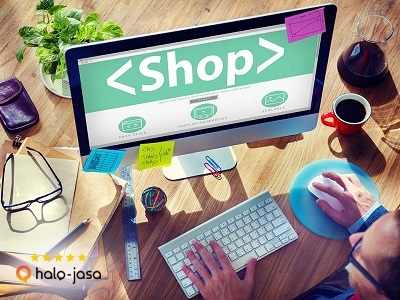 Penyebab Toko Online Minim Penjualan