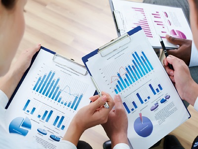 Pertanda Keuangan Perusahaan Tidak Sehat