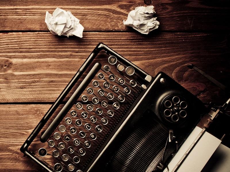 Cara Profesional Membuat Konten Artikel Berkualitas