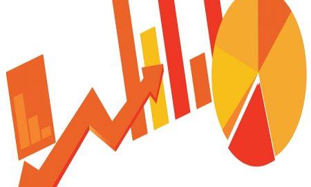Strategi Pemasaran Paling Ampuh Dan Terbukti